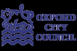 Oxfordshire Council Zorbing