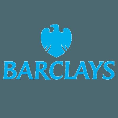 Barclays Zorbing